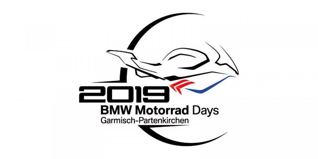 BMW Motorrad Days 2019 akan Digelar 5-7 Juli