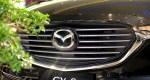 All-new Mazda CX-8 Dibekali Berbagai Fitur Canggih