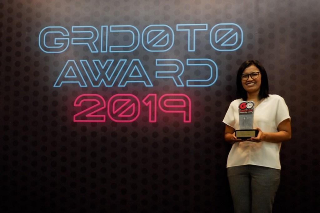 Produk Andalan Wuling Motors Kembali Raih Penghargaan