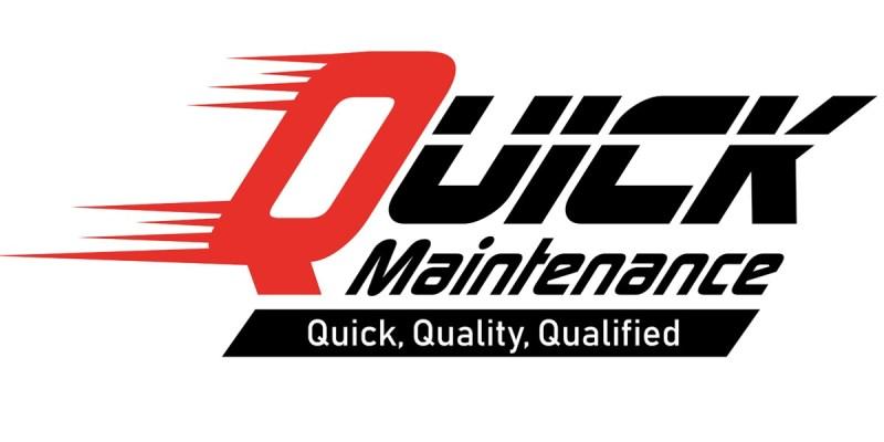 'Quick Maintenance', Hanya Dua Jam Service Mobil Honda