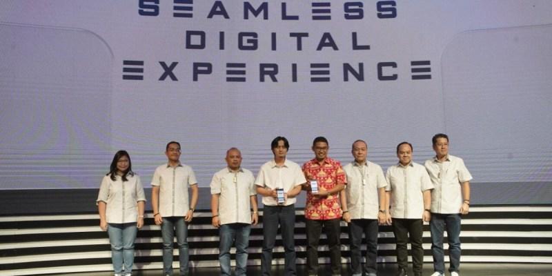 Hadirkan Seamless Digital Experience, Kredit di ACC Makin Praktis