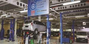 5 Tips Mobil Bekas Tetap Bernilai Tinggi dari Daihatsu