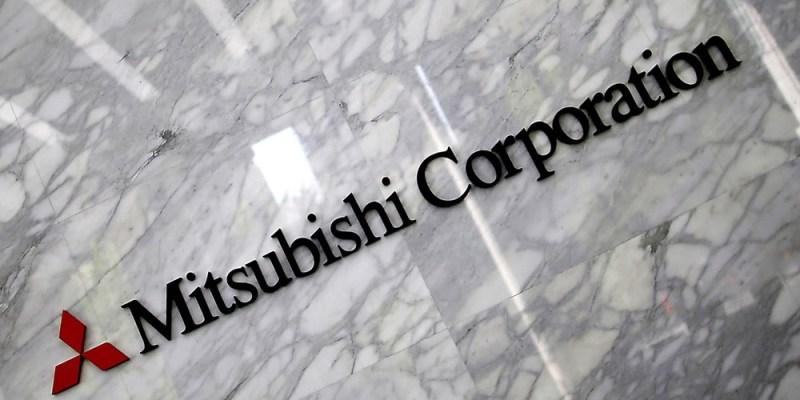 Pandemi Corona, Mitsubishi Motors Corps Alami Kerugian Rp 3 Triliun