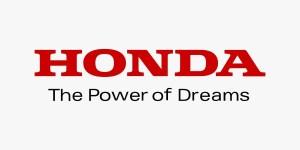 Fuel Pump Bermasalah, Honda Recall Beberapa Mobilnya di Indonesia