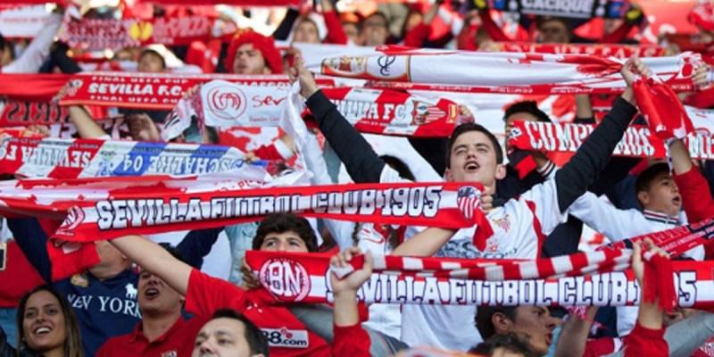 Valvoline Jalin Kerjasama Dengan Sevilla