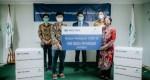 Hyundai Distribusikan Ventilator kepada Rumah Sakit di Jakarta dan Jawa Barat