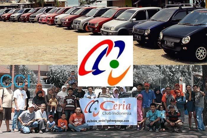 40 Member CCI Padati Pangandaran