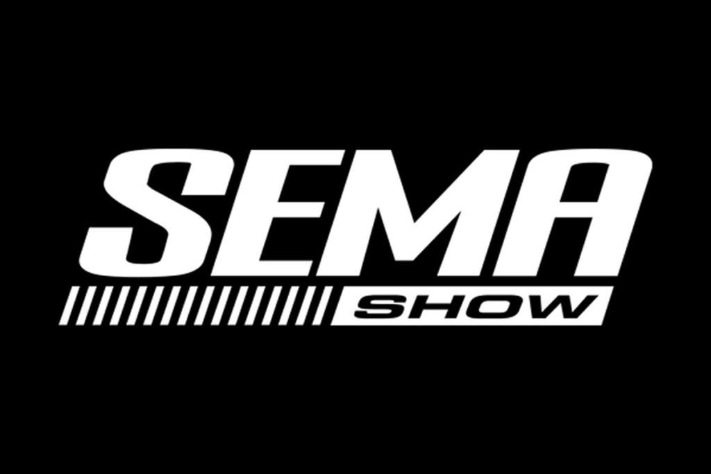 Pasien Covid-19 Terus Bertambah, SEMA Show 2020 Resmi Batal