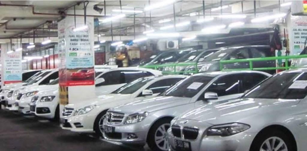 Sambut Hari Kemerdekaan, OLX Autos Berikan Cashback Menarik