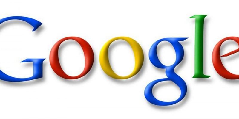Google Akan Gelar Pameran Otomotif Virtual