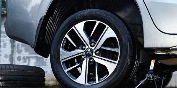 Tips Pengecekan dan Perawatan Ban Mobil Untuk Kondisi Optimal