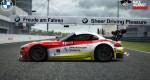 BMW Z4 GT3 BDR_1