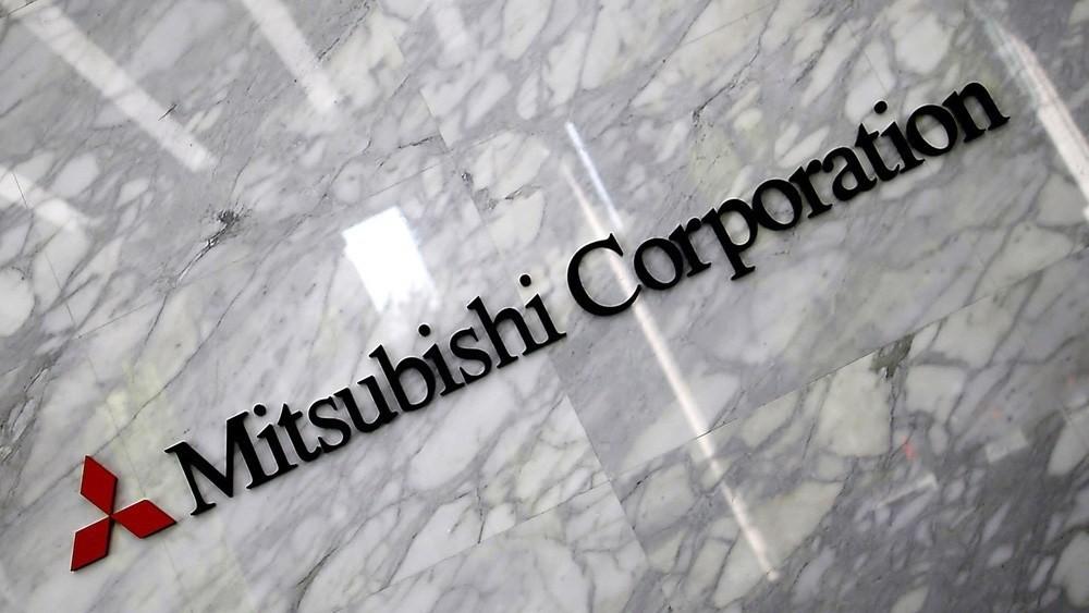 Mitsubishi Resmikan Perpustakaan dan Balai Pertemuan di Ternate