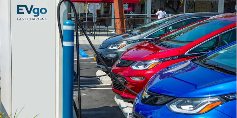 GM dan Honda Kembangkan Mobil Listrik dengan Baterai Ultium