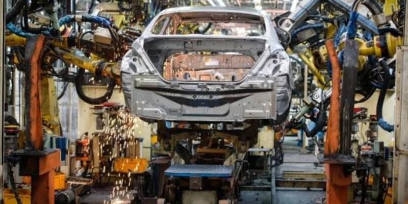 Kejar Produksi, Pabrik Nissan Thailand Tambah Jumlah Pekerja