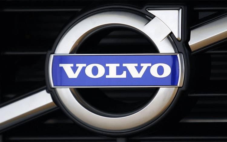 Jalin Aliansi, Isuzu Beli UD Trucks dari Volvo