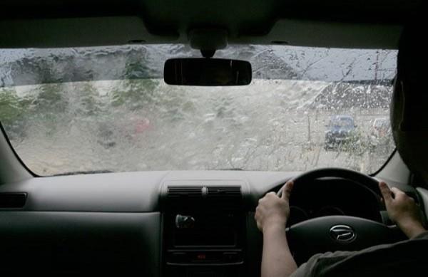 Cara Merawat Mobil Untuk Menghadapi Cuaca Tidak Menentu