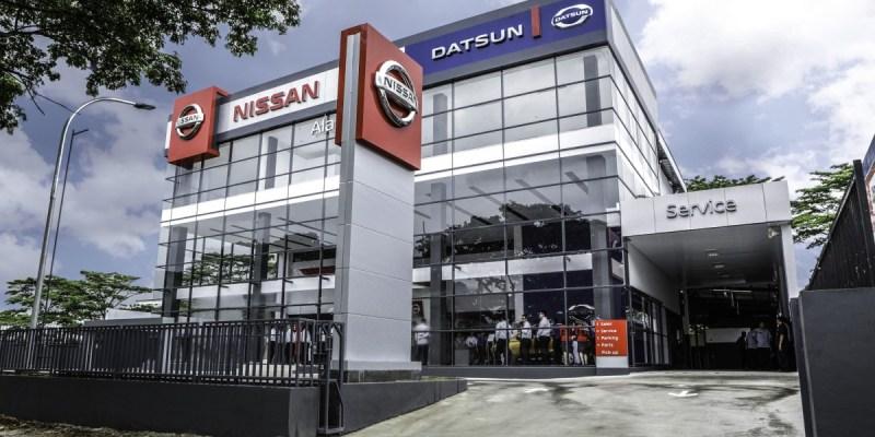 Indomobil Akuisisi 75% Saham Distributor Nissan di Indonesia
