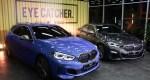 BMW M135i & M235i Surabaya Eurokars_2