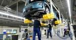 Hyundai Berencana Akhiri Penjualan KONA EV Di Korea Selatan