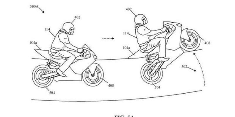 Honda Ciptakan Motor yang Bisa Dikendalikan Pakai Pikiran