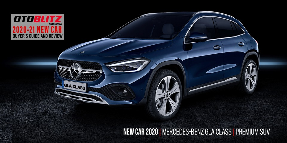 1-Mercedes-Benz-GLA-2020