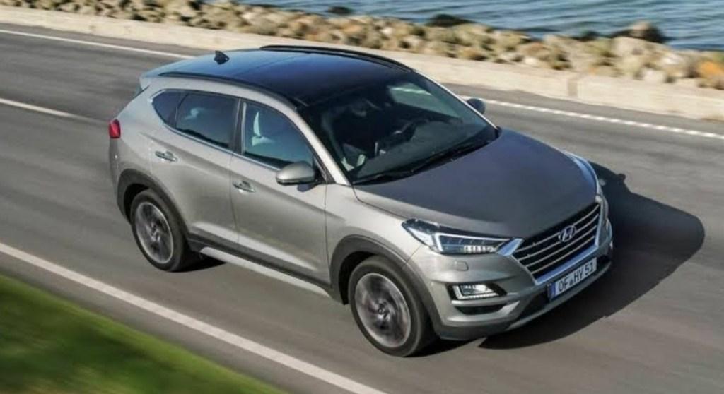 Kehilangan Peminat, Hyundai Akan Segera Tinggalkan Bahan Bakar Diesel