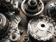 Inilah Tiga Gejala Kerusakan Pada Transmisi Otomatis