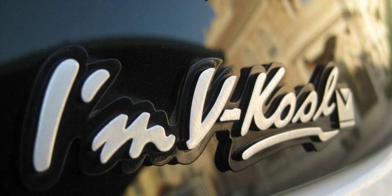 Kaca Film V-KOOL Berikan Kualitas Terbaik Untuk Kenyamanan Visibilitas Berkendara