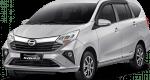 Daihatsu Sigra, MPV Laris Yang Makin Dinamis