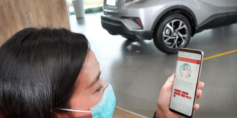 Auto2000 Sambut Perpanjangan Subsidi PPnBM Dengan Program VIP