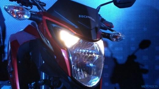 Honda-Hornet-10-1024x576