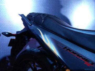 Honda-Hornet-121