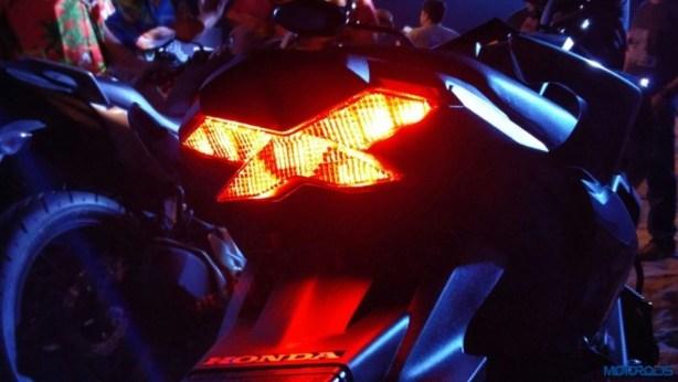 Honda-Hornet-171-1024x576
