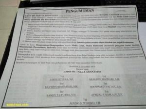 iklan-pengacara-lamborghini-maut-di-jawa-pos-3-desember-2015