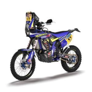 Sherco-TVS-Rally-2