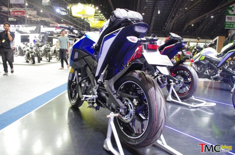 Yamaha-M-Slaz-FULL-TMCBLOG013