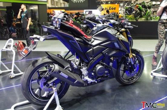 Yamaha-M-Slaz-FULL-TMCBLOG036