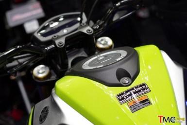Yamaha-M-Slaz-TMCBLOG015