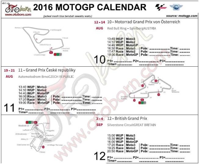 2016-MOTOGP-CALENDAR-otoborn-04