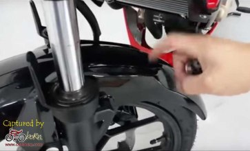 a-video-new-satria-fu150-injeksi-captured-otoborn-05