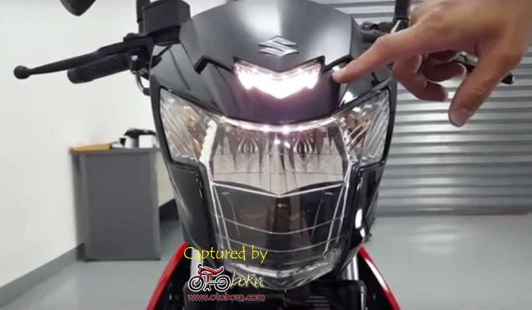 a-video-new-satria-fu150-injeksi-captured-otoborn-10