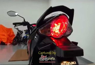 a-video-new-satria-fu150-injeksi-captured-otoborn-12