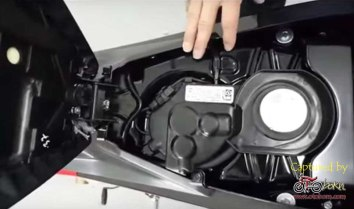 a-video-new-satria-fu150-injeksi-captured-otoborn-14
