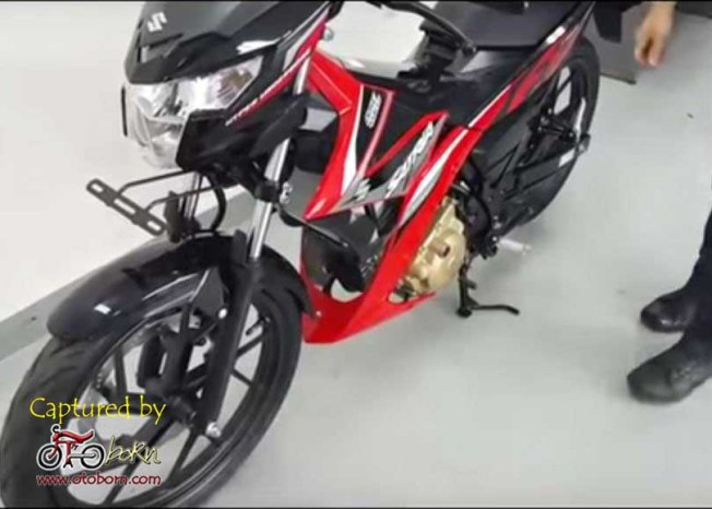 a-video-new-satria-fu150-injeksi-captured-otoborn-22