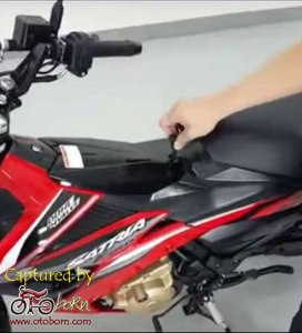 a-video-new-satria-fu150-injeksi-captured-otoborn-24