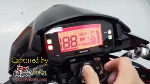 a-video-new-satria-fu150-injeksi-captured-otoborn-25