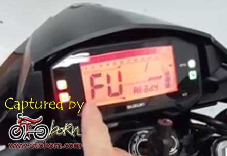 a-video-new-satria-fu150-injeksi-captured-otoborn-26