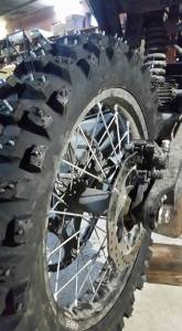 modifikasi ban zero motorcycle c diatas es 04