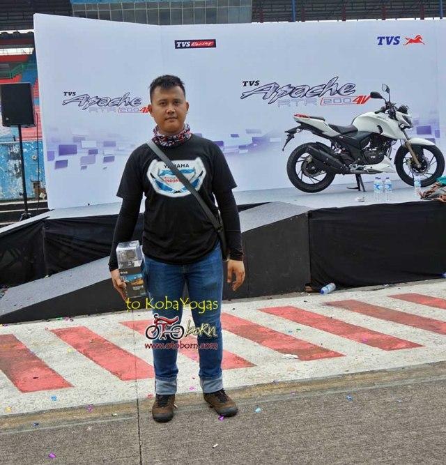 otoborn-apache-rtr-200-yroi-sentul-indonesia-2016-02